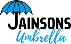 Jainsons Umbrella Manufacturers